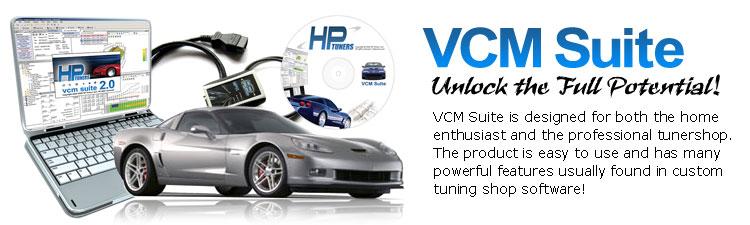 HP Tuners MPVI GM Standard Interface 6011 Free Shipping