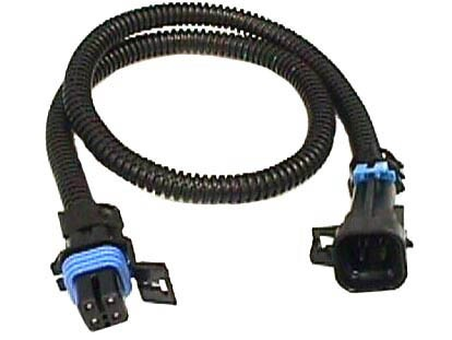 "Caspers O2 Sensor 42"" Extension - 109009"