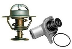 Hypertech 93-97 LT1 160 Degree Thermostat