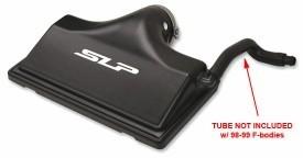 SLP Air Lid For 1998-1999 Camaro & Firebird LS1 21044