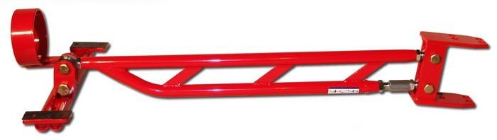Spohn 93-97 Camaro/Firebird Adjustable Torque Arm