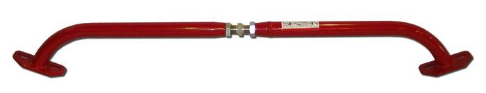 Spohn 93-02 Camaro/Firebird Adjustable Strut Tower Brace