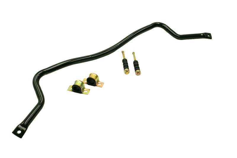 Strano 35mm Front Sway Bar For 93-02 Fbody